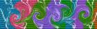 <font color=#CD1B1B>Expanded Universe ribbon</font>