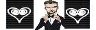 <font color=#FAFF50>Timberlake Sex ribbon</font>