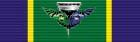 Tour of Duty: Romulan Star Empire