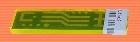 <font color=#FAFF50>B'Elanna Torres Treknobabble Commendation</font>